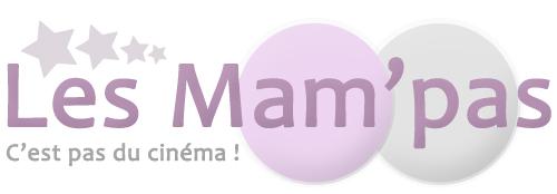 Les Mam'Pas